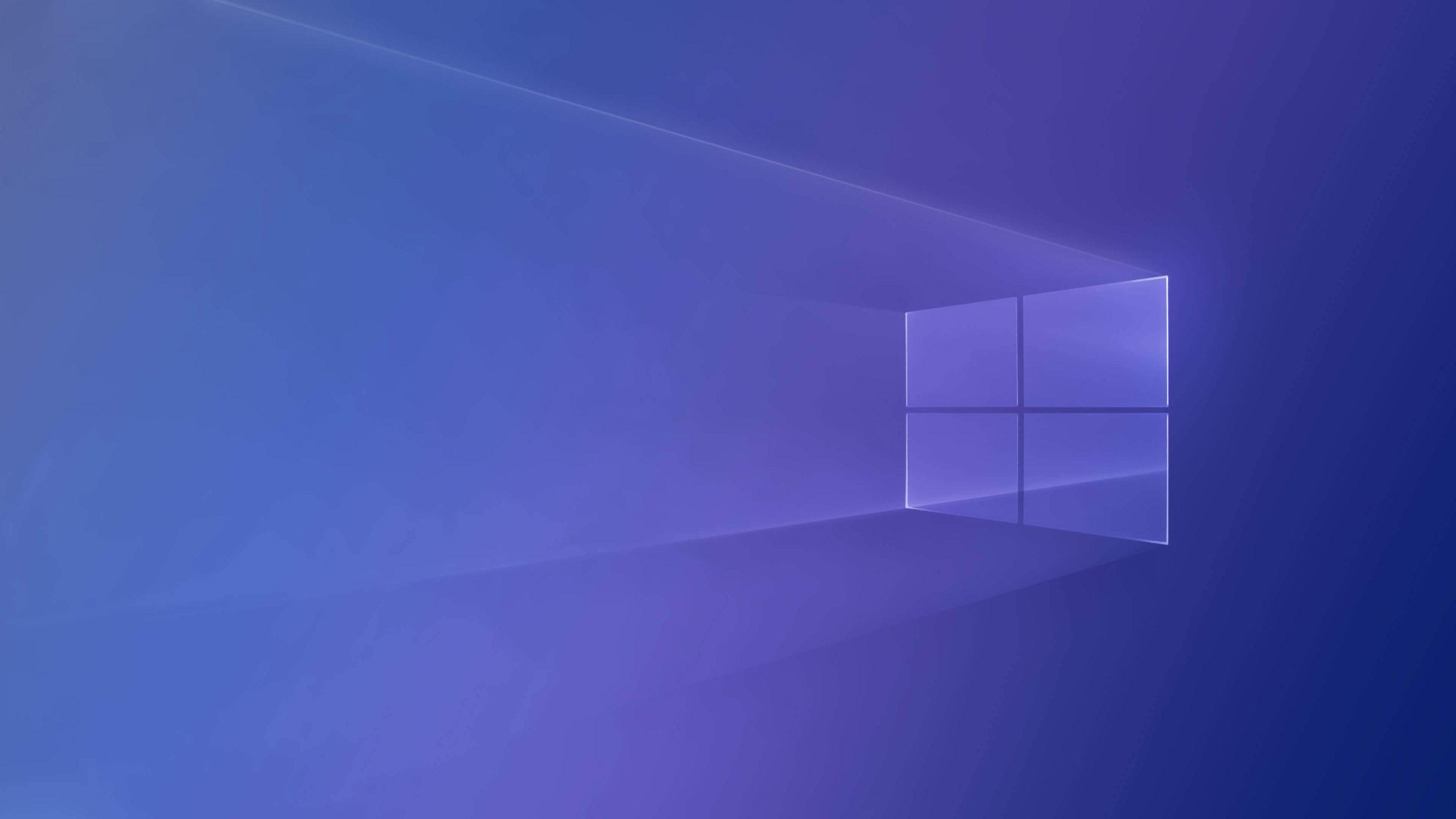 dark purple Windows 10 Wallpapers