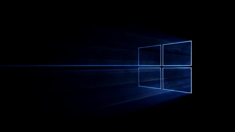 free hd Windows 10 Wallpapers