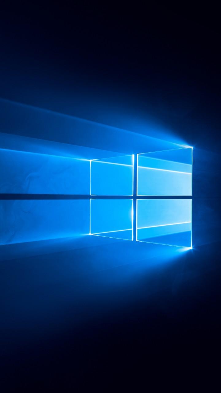 super hd Windows 10 Wallpapers