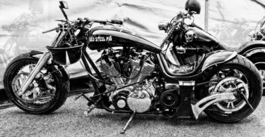 beautiful Harley Davidson Wallpaper