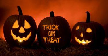 free download HD Halloween Wallpaper