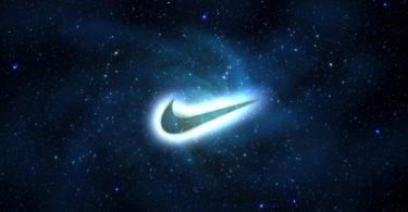 widescreen HD Nike Wallpapers