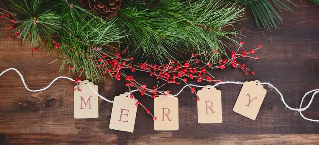 fantastic hd Christmas Greetings