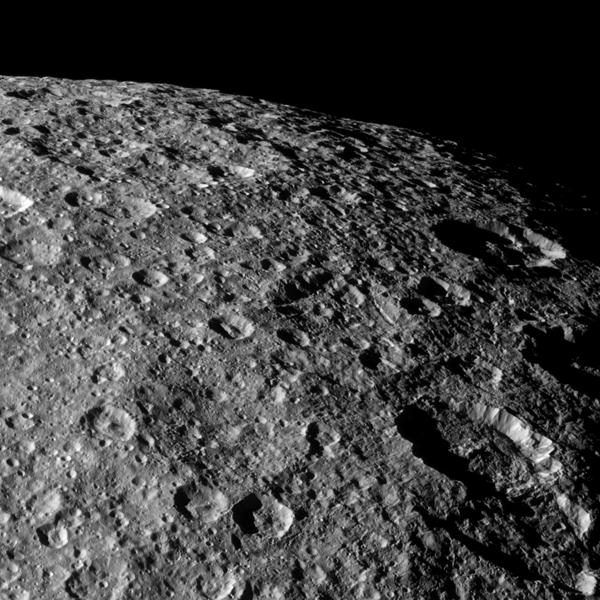 landscape Moon Close up Images