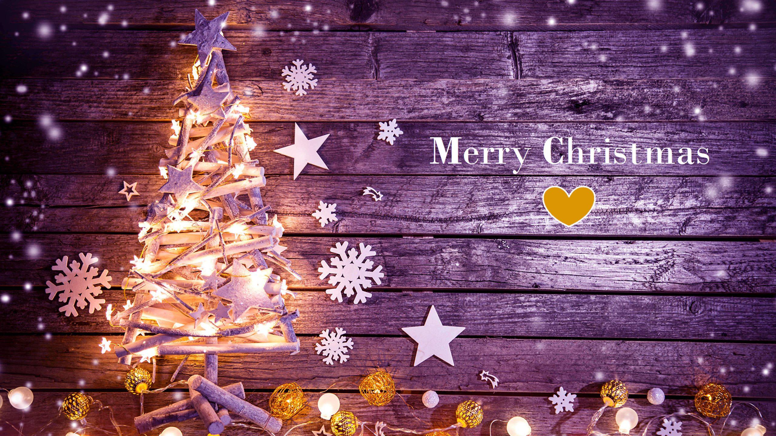 so nice Best Christmas Wallpapers