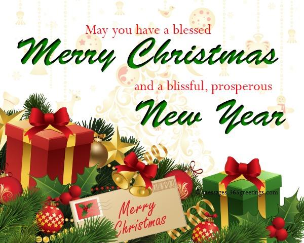 wallpaper of Christmas Greetings