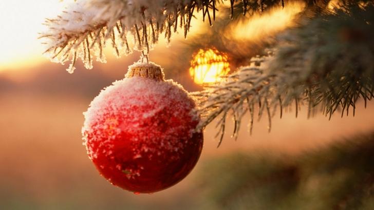 wonderful hd Best Holiday Wallpaper