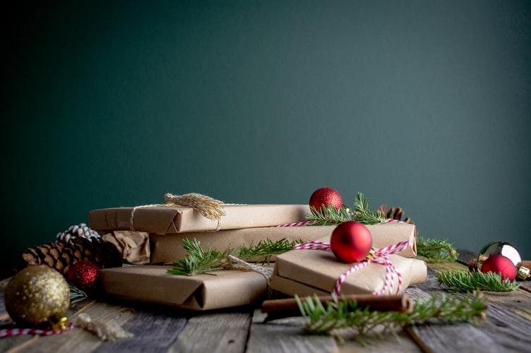 awesoem HD Christmas Images