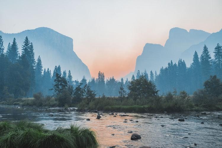 beautiful Best Landscape Wallpapers