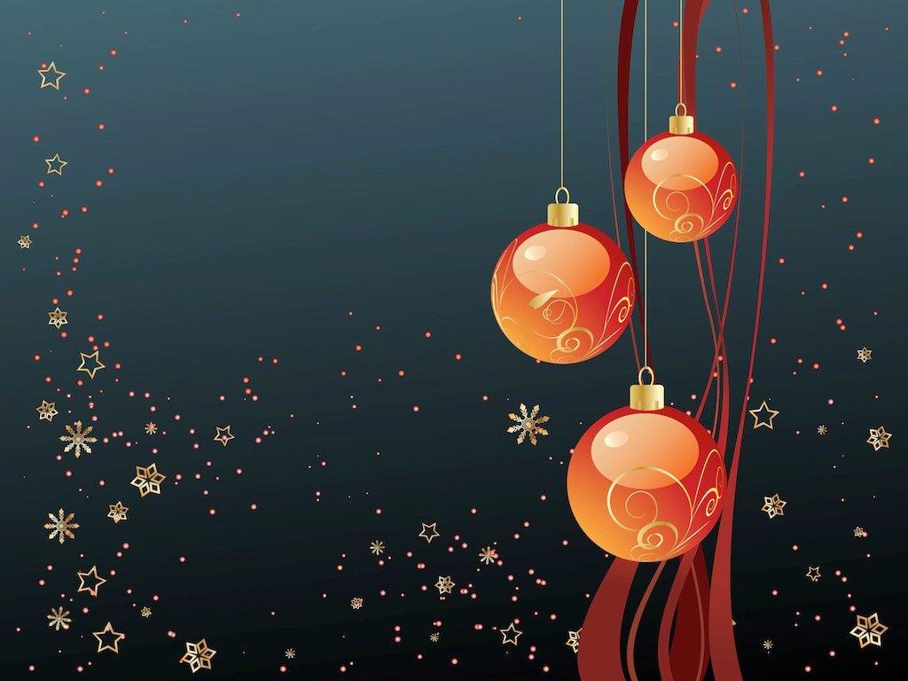 fantastic hd Merry Christmas Wallpaper