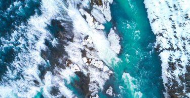 sea nature Best Landscape Wallpapers
