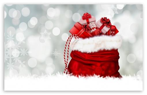 so nice HD Christmas Images