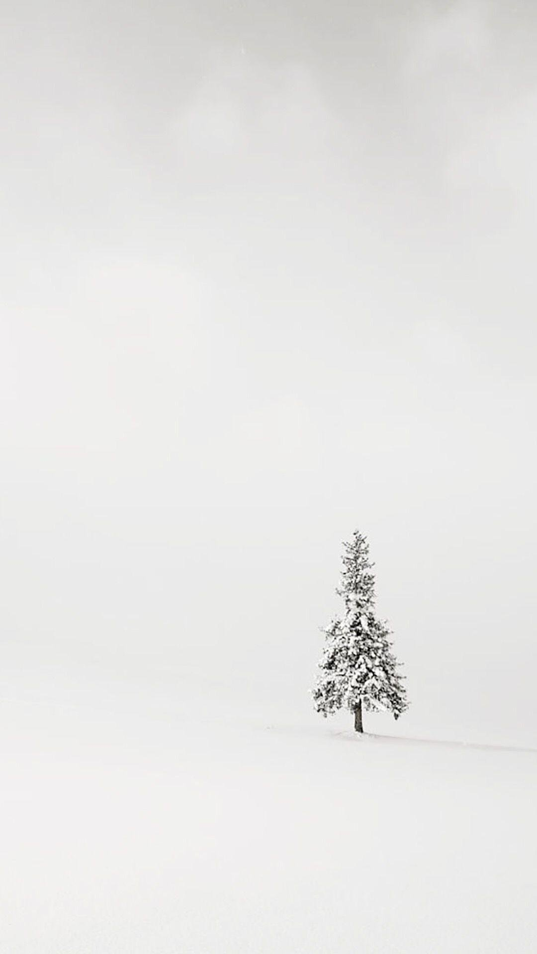 so nice Simple Christmas Wallpaper