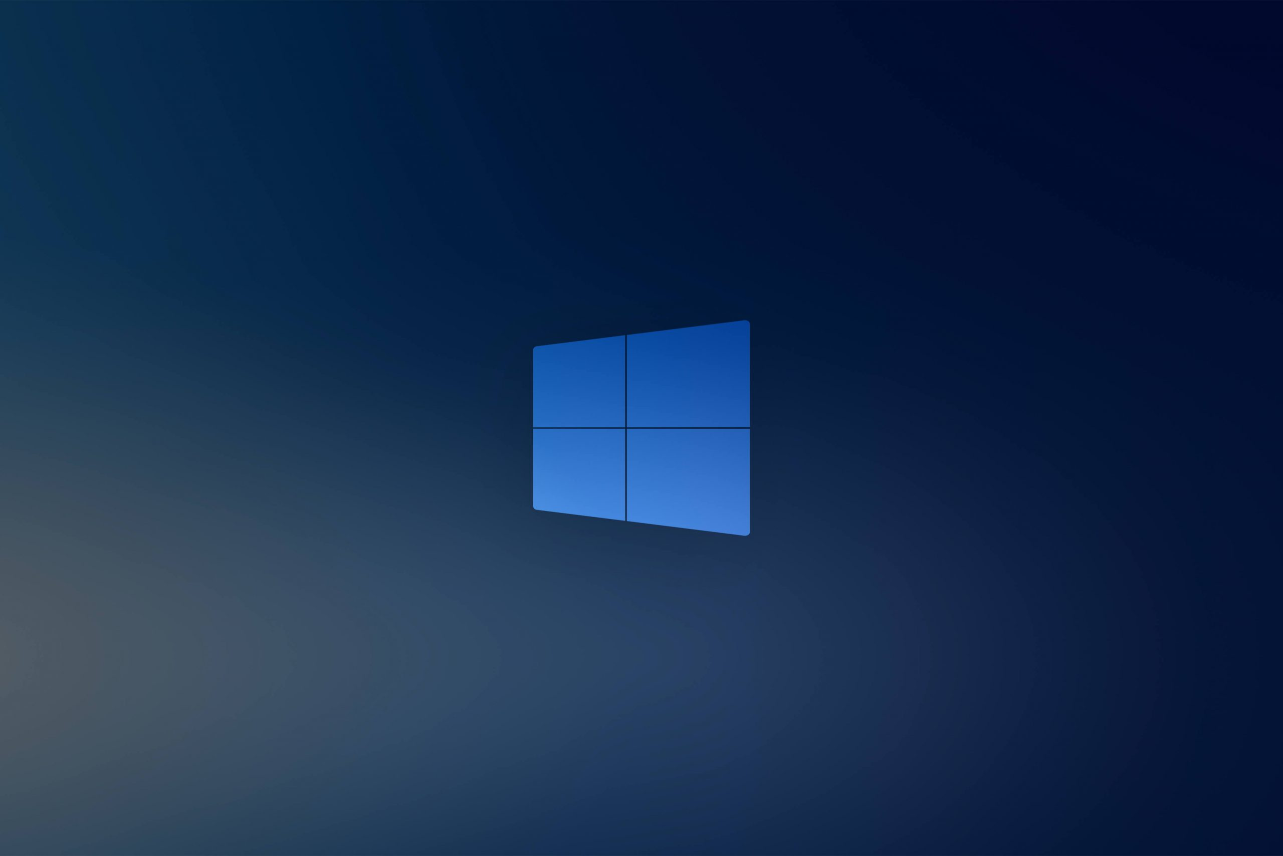 best Windows 10x Wallpaper