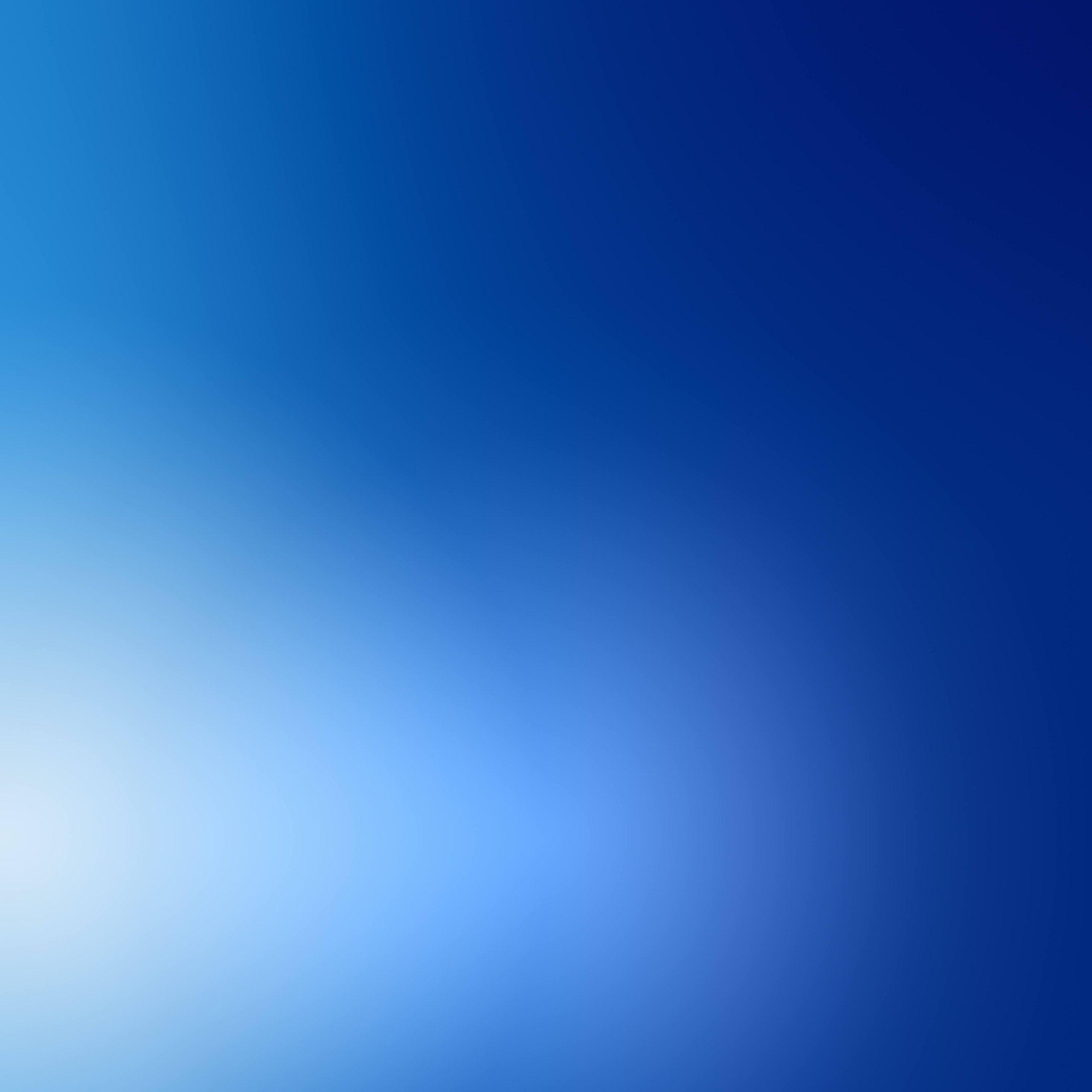 blue hd Windows 10x Wallpaper