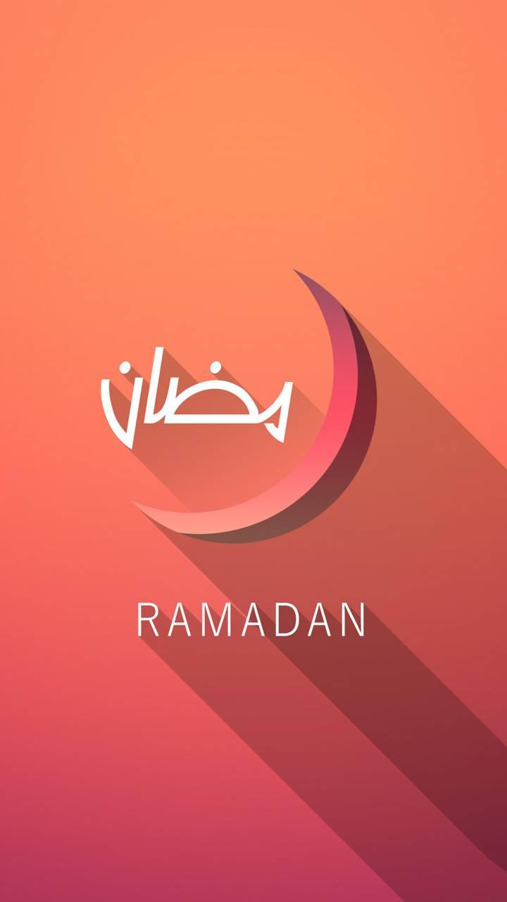 full top Ramadan Wallpapers