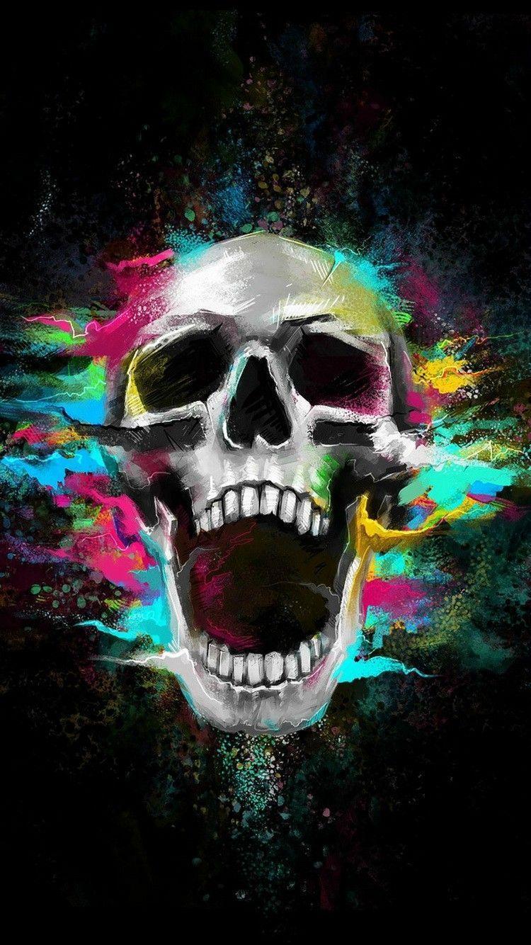 skeleton hd Cool Wallpapers
