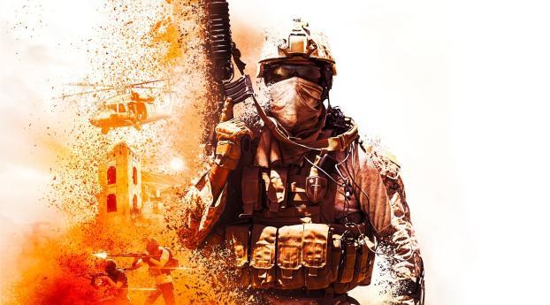 best hd Sandstorm Wallpaper