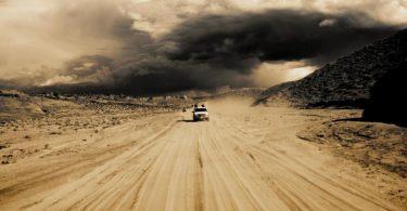 so nice Sandstorm Wallpaper