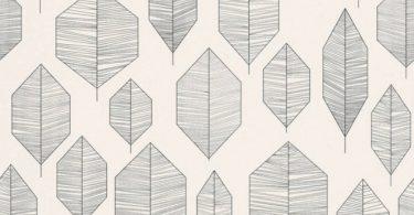 animated hd Scandinavian Wallpaper