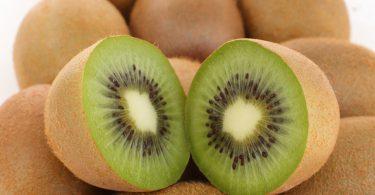 amazing natural Kiwi Fruit Images