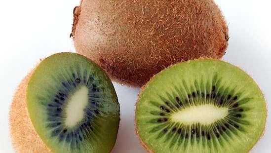 free Kiwi Fruit Images