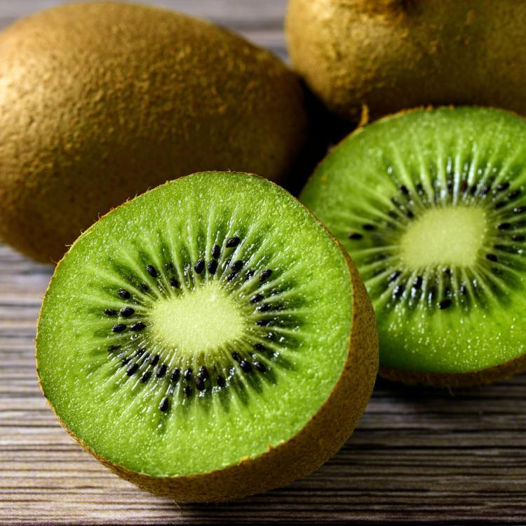 great natural Kiwi Fruit Images