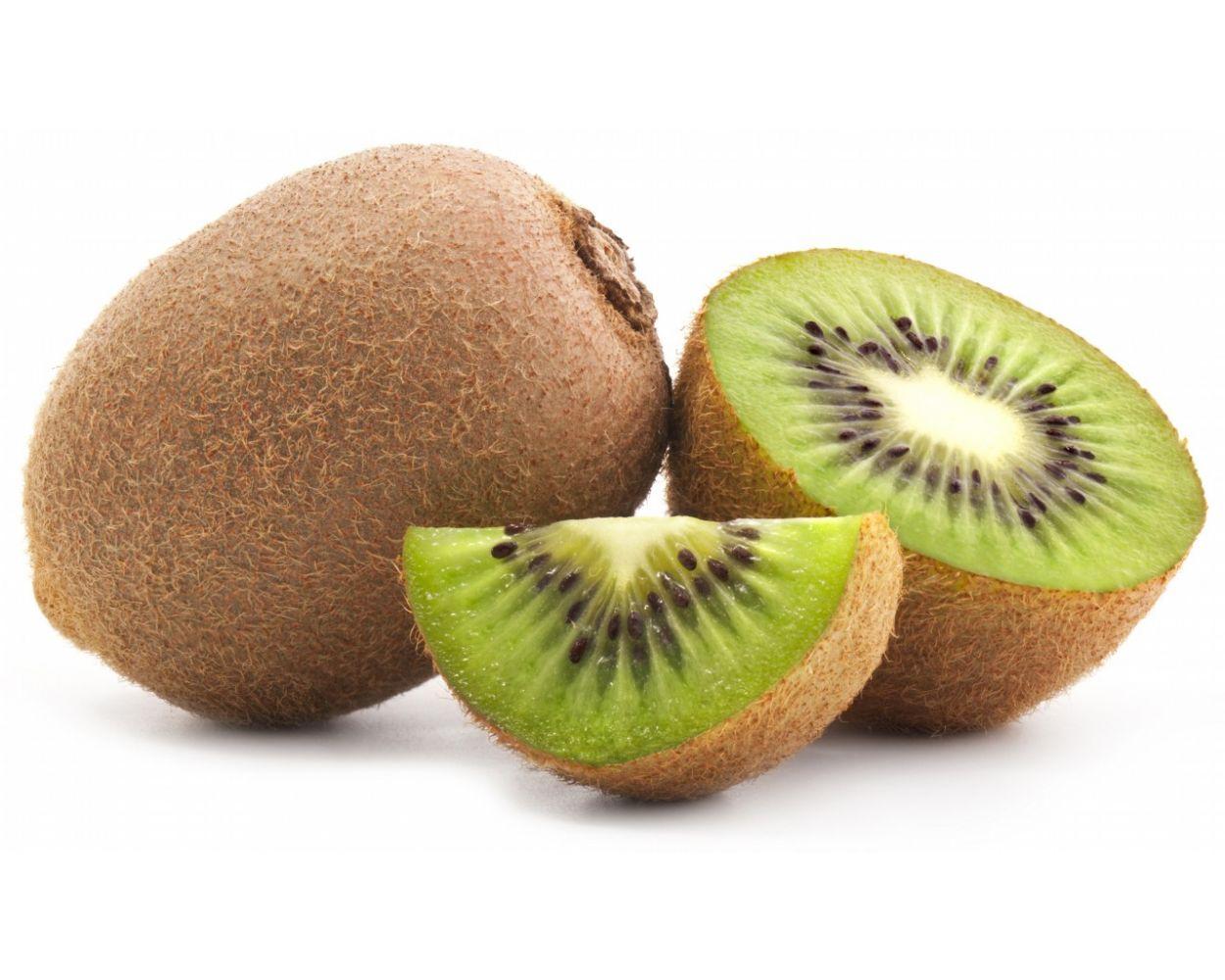 healty food Kiwi Fruit Images