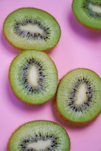 yummy food Kiwi Fruit Images