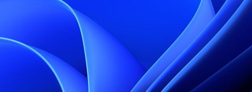 so nice Windows 11 Wallpapers