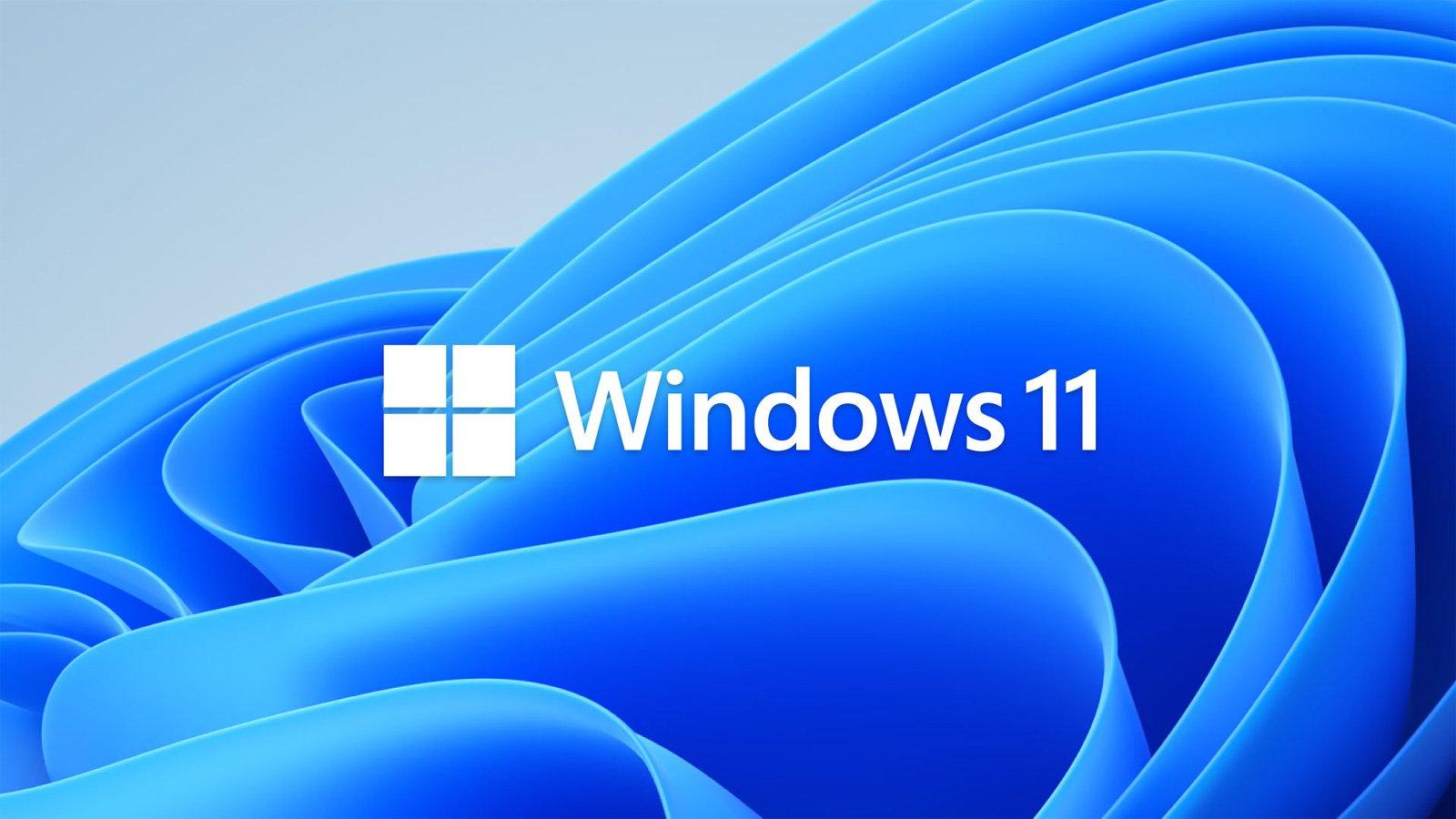 wonderful hd Windows 11 Wallpapers