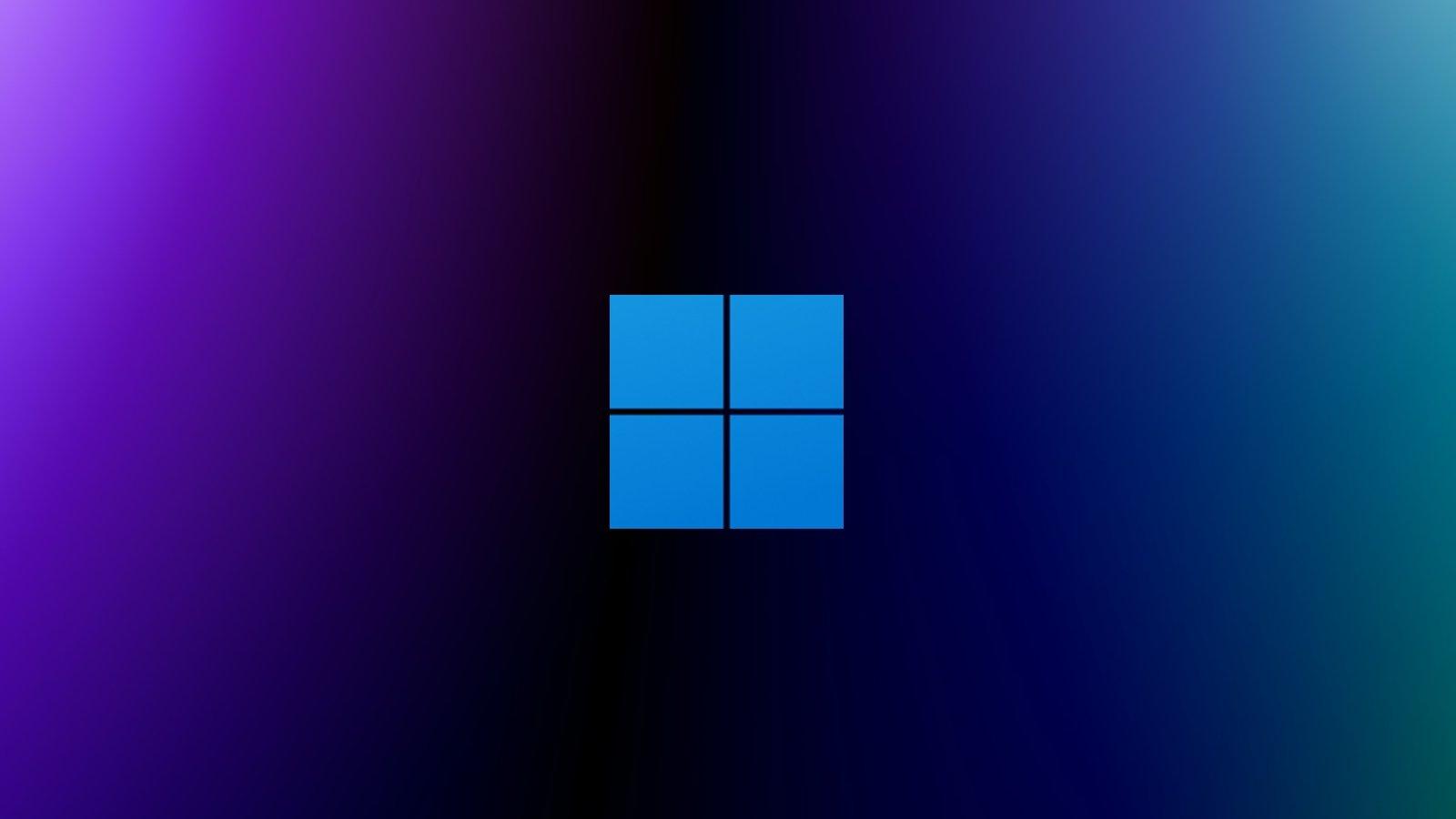 free hd Windows 11 Wallpaper