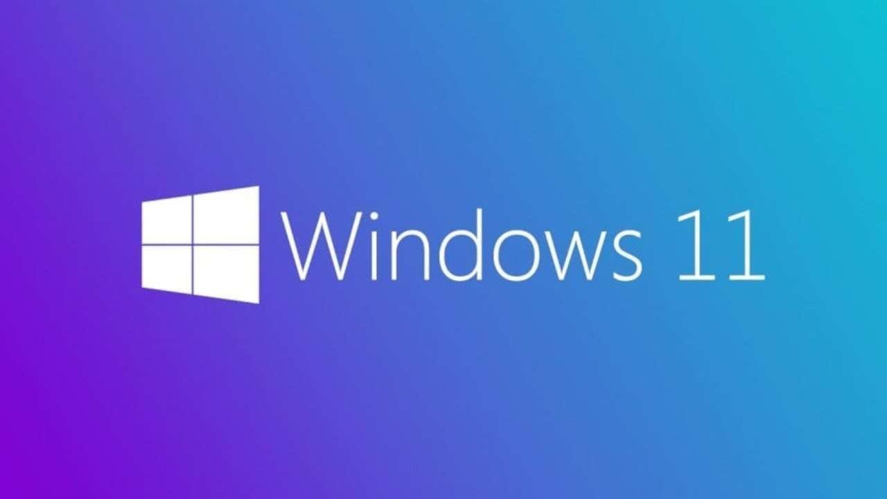 top hd Windows 11 Wallpaper