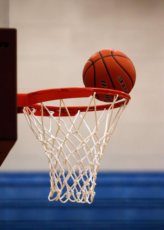 best Basketball Wallpapers