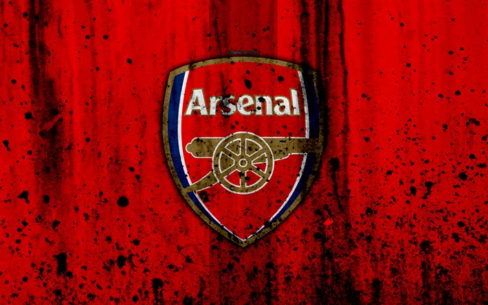 best FC Arsenal Gunners image