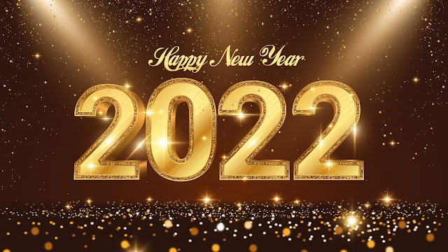 digital 2022 Wallpaper
