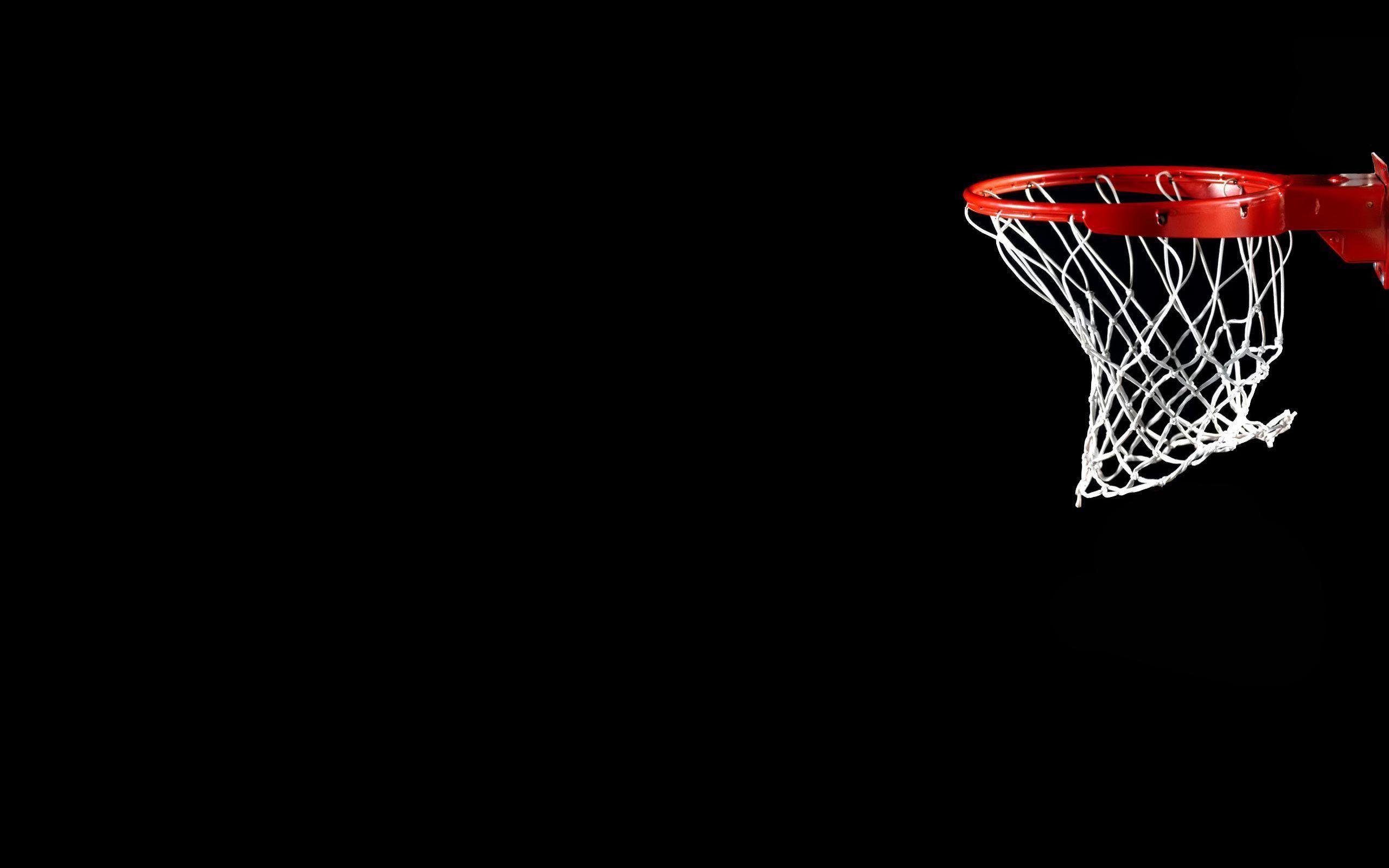 free Basketball Wallpapers