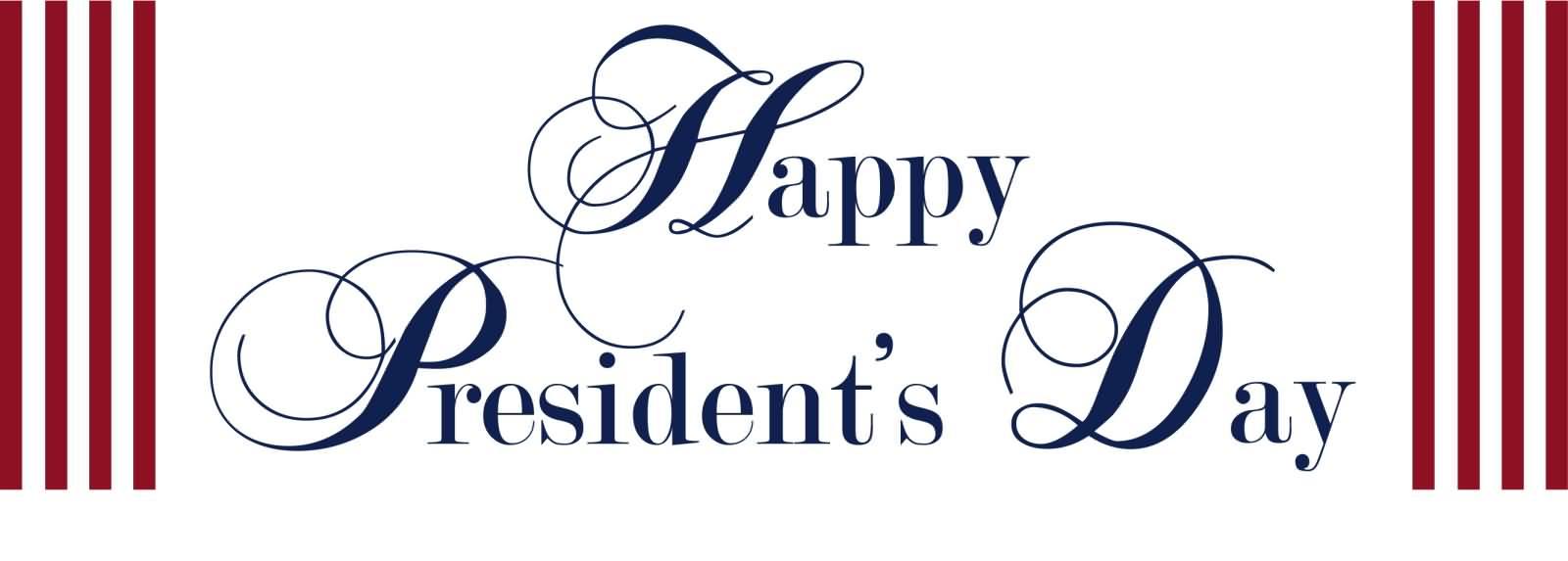 2017 Presidents Day Wallpaper