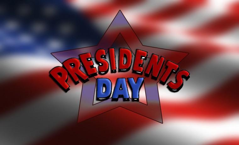 best Presidents Day Wallpaper