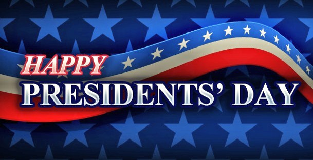 top hd Presidents Day Wallpaper